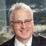 Profile picture of Michael H. Levi